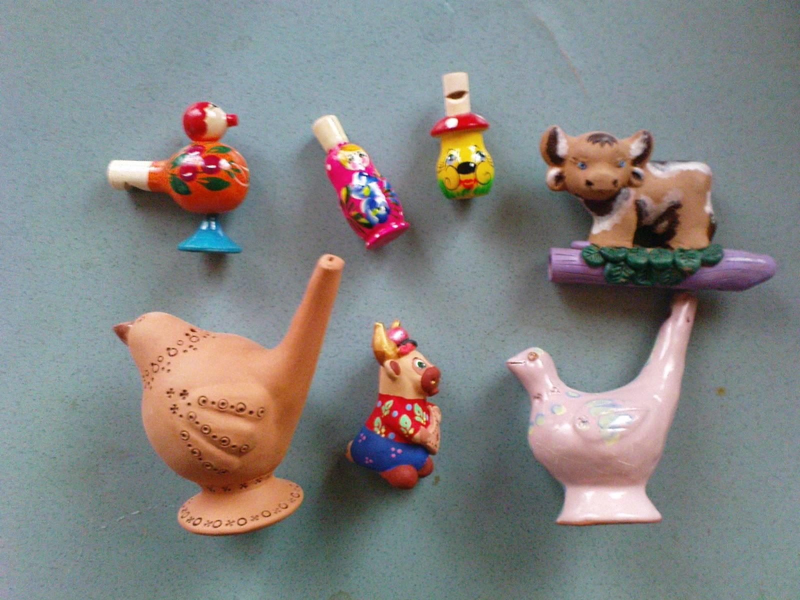 Фото игрушки гуфи резиновый со сфистулькой 15 фотография