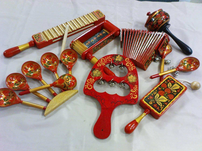 Магазин музыкального оборудования POP-MUSIC RU